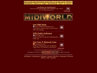 midiworld.org
