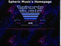sphericmusic.de