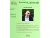 rjosephukcptherapist.co.uk Thumbnail