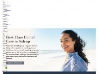 dentalelegance.co.uk