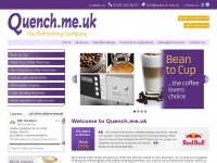 Quench.me.uk