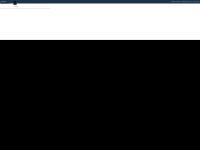 cantillon.co.uk Thumbnail