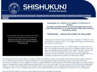 Shishukunj.org.uk