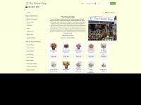 theflowershopbromley.co.uk Thumbnail
