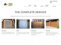 completegaragedoors.co.uk