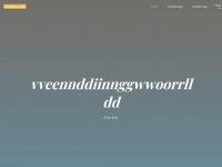 vendingworld.co.uk