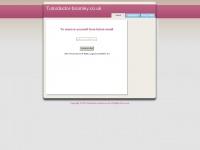 Tutordoctor-bromley.co.uk