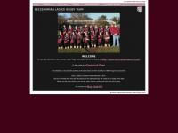 beccs-ladies.co.uk
