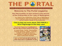 portalmag.co.uk