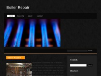 North London Boiler Repair