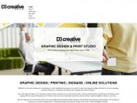 D3design.net