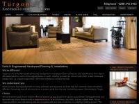 Turgonflooring.co.uk