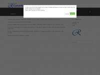 Commrich.net