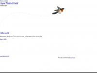 royalfestivalhall.org.uk