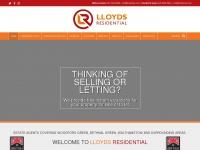 lloydsres.com