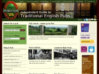 pubs.com