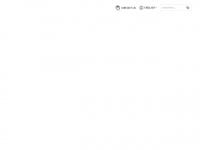 klbdkosher.org