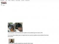kilburntimes.co.uk
