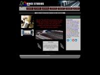 quincestudios.co.uk