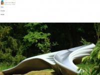 contemporaryarchitecture.com