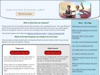 Cigala.co.uk