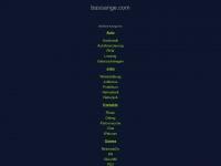 bassange.com