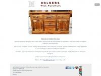 holders-pine.co.uk