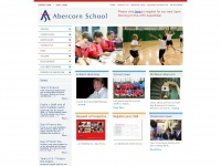 Abercornschool.com