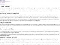 regentsmidwiferypractice.co.uk Thumbnail