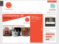 timebanking.org