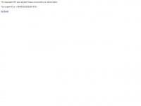 le-tour-paris.com