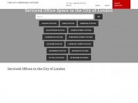 Thecity.co.uk