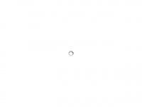 edmcleaning.co.uk Thumbnail