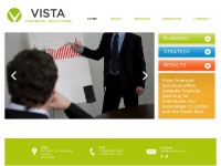 vista-fs.co.uk