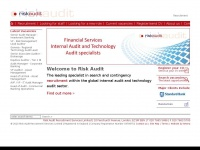 riskaudit.co.uk