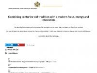 Wcit.org.uk