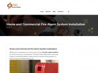 Tmc-electrics.co.uk