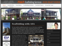 asascaffoldingservices.co.uk Thumbnail