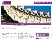 leaseholdsolutions.com