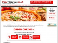 pizzatakeaway.co.uk