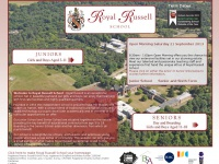 royalrussell.co.uk