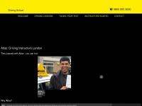 atlasdrive.co.uk