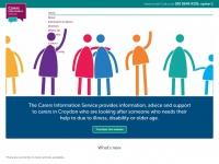 Carersinfo.org.uk