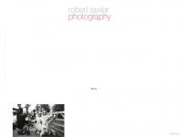 robertlawler.co.uk