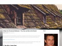 adrianbrooks.co.uk