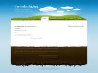 themellonfactory.co.uk