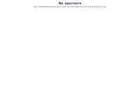 hanwelltownsoccerschool.co.uk