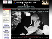 Wedding photographers Enfield, Barnet, Essex, Photographer, Herts, London