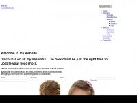 rosiestillphotography.co.uk