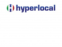 hyperlocal.co.uk